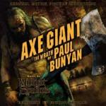 Axe_Giant