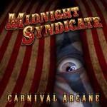 Carnival_Arcane
