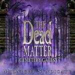 Dead_Matter_Cemetery_Gates