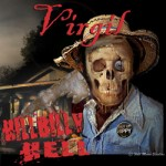 Hillbilly Hell