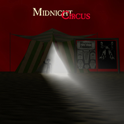 Midnight_Circus