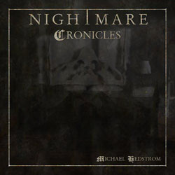 Nightmare_Chronicles