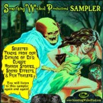 SomethingWickedProdSampler