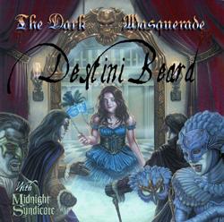 The_Dark_Masquerade