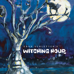 Witching_Hour