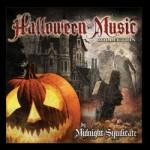 halloween_music