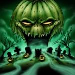 pumpkinland3