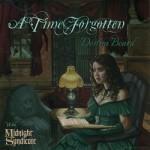 A_Time_Forgotten