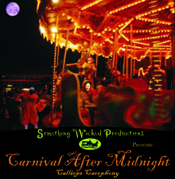 Carnival_After_Midnight