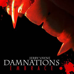 Damnations Embrace