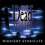 Dead_Matter