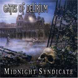Gates_of_Delirium