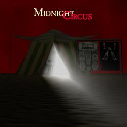 Midnight_Circus