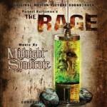 The_Rage